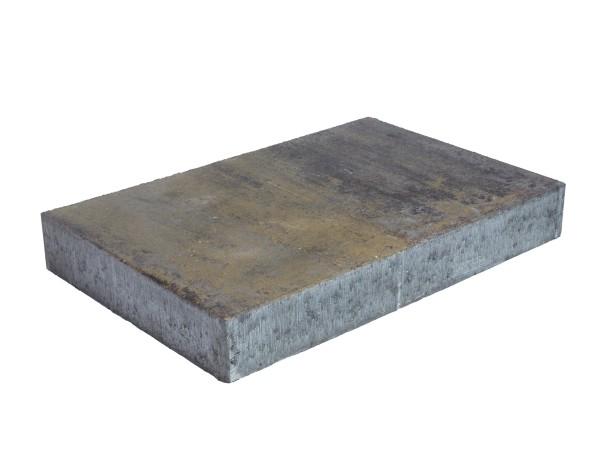 sp5-8orange granit
