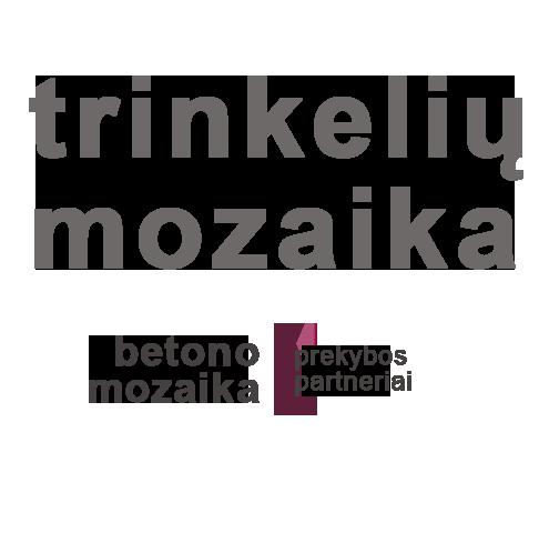 Trinkeliu Mozaika